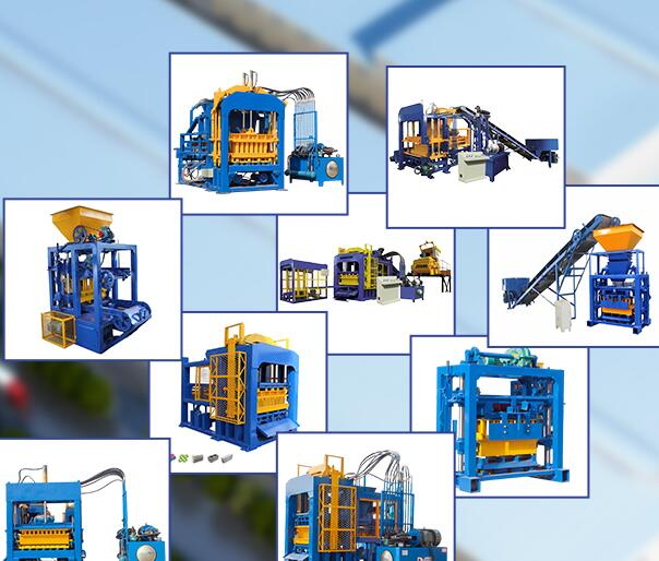 Linyi Sancidalo Machinery Co.,